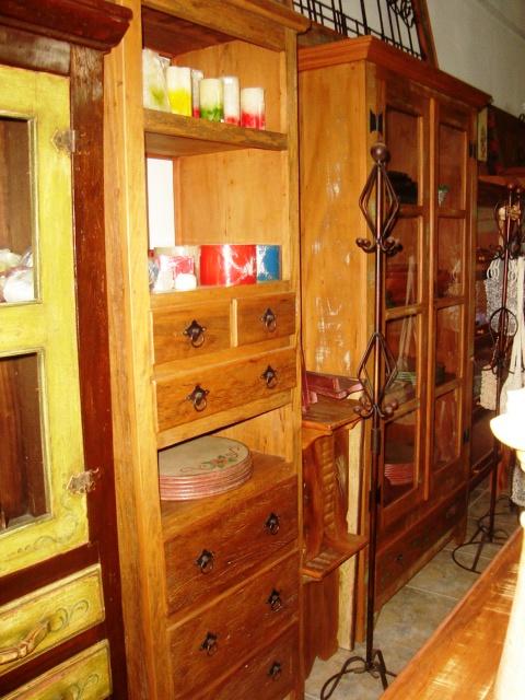Artesanato Westphalen Curitiba ~ ARM 54 u2013 ARMÁRIO MICROONDAS Móveis Rústicos S u00e3o José