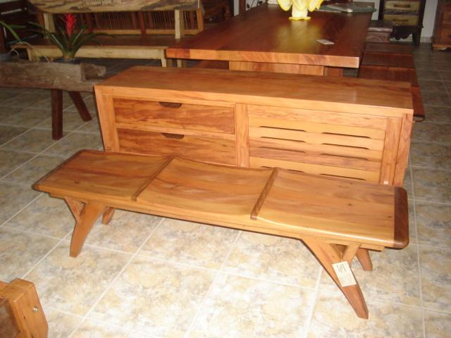 banc 16 banco onda m veis r sticos s o jos. Black Bedroom Furniture Sets. Home Design Ideas