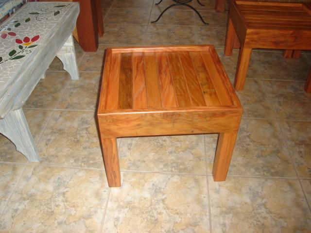 banc 48 banco em regua m veis r sticos s o jos. Black Bedroom Furniture Sets. Home Design Ideas