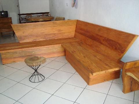 banc 22e banco em tabua de canto m veis r sticos s o jos. Black Bedroom Furniture Sets. Home Design Ideas