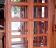 CRIST 06A – CRISTALEIRA BAMBINO 2 PORTAS 2 GAVETAS
