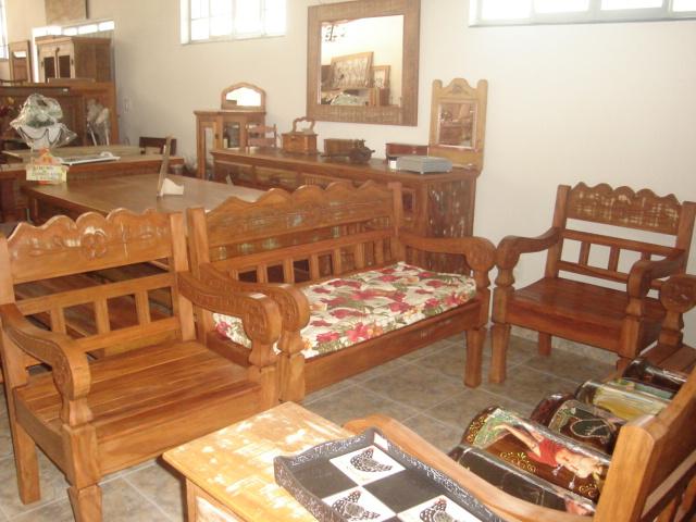 banc 13w jogo de banco 2 lugares 2 poltronas flor. Black Bedroom Furniture Sets. Home Design Ideas