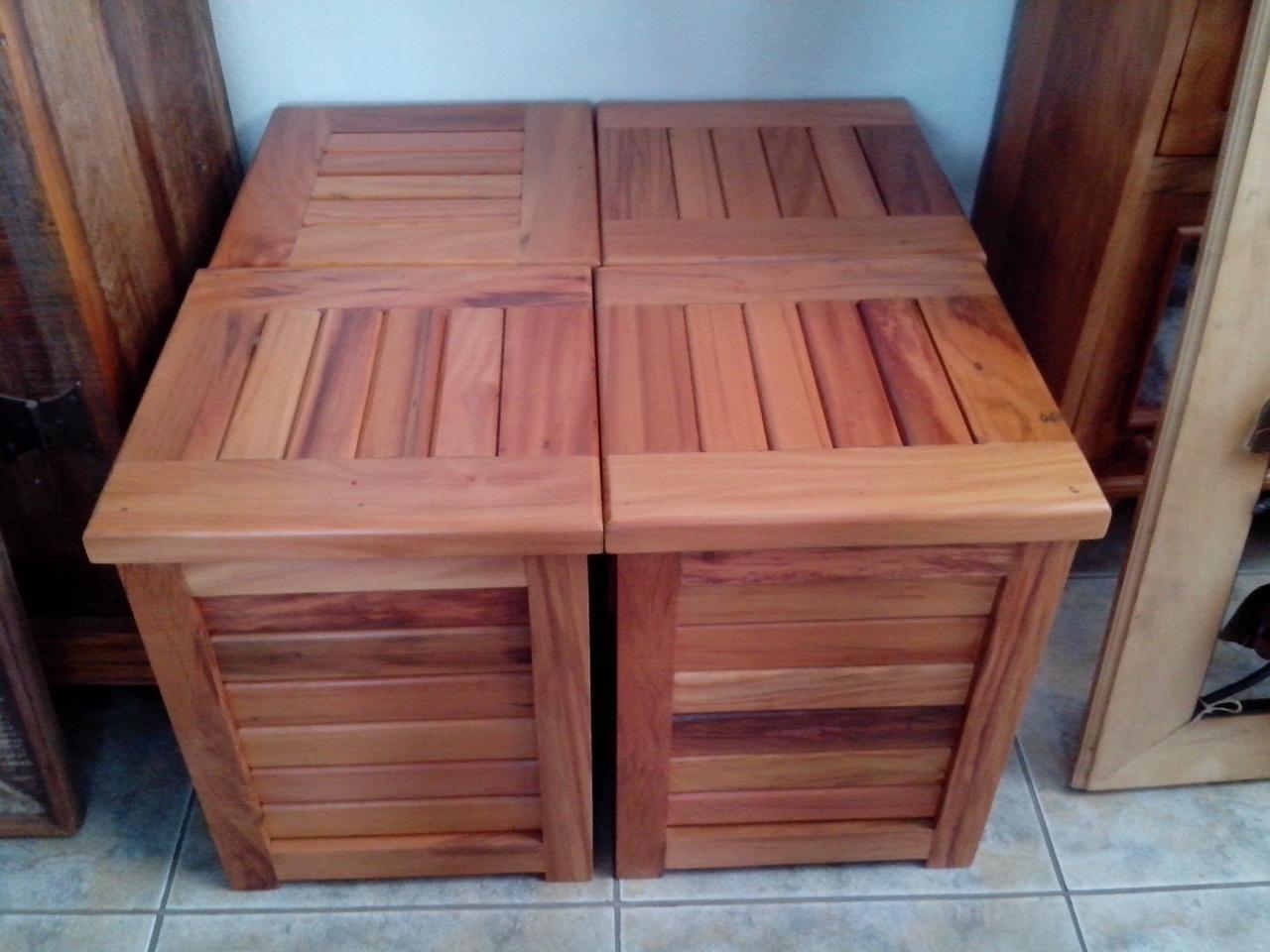 banc 39l banco volpi ripado m veis r sticos s o jos. Black Bedroom Furniture Sets. Home Design Ideas