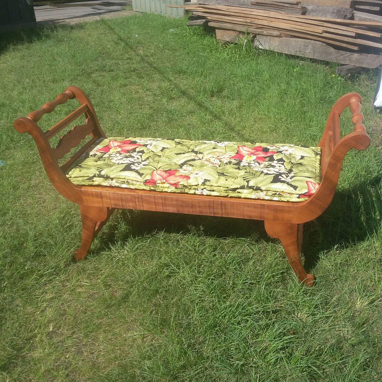 banc 17h banco recami com futon m veis r sticos s o jos. Black Bedroom Furniture Sets. Home Design Ideas